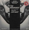 Original Soundtrack - The Whisperers -  Sealed Out-of-Print Vinyl Record