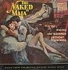 Original Soundtrack - The Naked Maja -  Sealed Out-of-Print Vinyl Record
