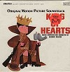 Original Soundtrack - King Of Hearts -  Sealed Out-of-Print Vinyl Record