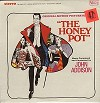 Original Soundtrack - The Honey Pot -  Sealed Out-of-Print Vinyl Record
