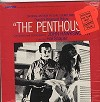 Original Soundtrack - The Penthouse -  Sealed Out-of-Print Vinyl Record