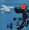 Original Soundtrack - We Still Kill The Old Way -  Sealed Out-of-Print Vinyl Record