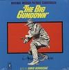 Original Soundtrack - The Big Gundown -  Sealed Out-of-Print Vinyl Record