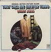 Original Soundtrack - They Call Me Mister Tibbs -  Sealed Out-of-Print Vinyl Record
