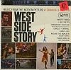 Ferrante & Teicher - West Side Story -  Sealed Out-of-Print Vinyl Record