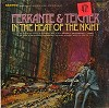 Ferrante & Teicher - In The Heat Of The Night -  Sealed Out-of-Print Vinyl Record
