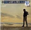 Gary LeMel - The Gary LeMel Album -  Sealed Out-of-Print Vinyl Record
