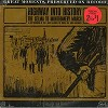 Live Recording - Highway Into History - The Selma To Montgomery March -  Sealed Out-of-Print Vinyl Record
