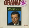 Fritz Wunderlich - Granada -  Sealed Out-of-Print Vinyl Record