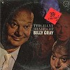 Billy Gray - The Many Shades Of Gray -  Sealed Out-of-Print Vinyl Record