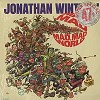 Jonathan Winters - Mad, Mad, Mad, Mad World -  Sealed Out-of-Print Vinyl Record