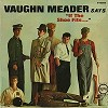 Vaughn Meader - If The Shoe Fits -  Sealed Out-of-Print Vinyl Record