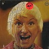 Phyllis Diller - What's Left Of -  Sealed Out-of-Print Vinyl Record