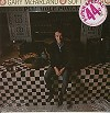 Gary McFarland - Soft Samba -  Sealed Out-of-Print Vinyl Record