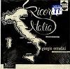 Giorgio Corradini - Ricordi d' Italia -Memories Of Italy -  Sealed Out-of-Print Vinyl Record