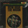 The JATP All Stars - How High The Moon -  Sealed Out-of-Print Vinyl Record