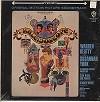 Original Soundtrack - Kaleidoscope -  Sealed Out-of-Print Vinyl Record