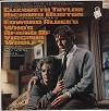 Original Soundtrack - Who's Afraid Of Virginia Woolf? -  Sealed Out-of-Print Vinyl Record