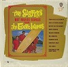 The Surfers - The Surfers Sing Hit Movie Songs From The Exotic Islands -  Sealed Out-of-Print Vinyl Record