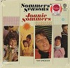 Joanie Sommers - Sommers' Seasons -  Sealed Out-of-Print Vinyl Record