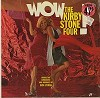 The Kirby Stone Four - The Wow! Sound Of The Kirby Stone Four -  Sealed Out-of-Print Vinyl Record