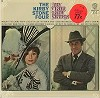 The Kirby Stone Four - My Fair Lady Swings -  Sealed Out-of-Print Vinyl Record