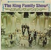 The King Family - The King Family Show! -  Sealed Out-of-Print Vinyl Record