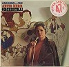 Anita Kerr - And Now? The Anita Kerr Orchestra -  Sealed Out-of-Print Vinyl Record