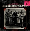 Original Soundtrack - Bonnie & Clyde -  Sealed Out-of-Print Vinyl Record