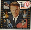 Billy Graham - Decade Of Decision -  Sealed Out-of-Print Vinyl Record