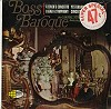 Larry Knechtel - Boss Baroque -  Sealed Out-of-Print Vinyl Record