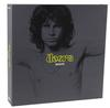 The Doors - Doors Infinite Vinyl Box -  Box For Vinyl Series