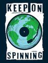 Quality Record Pressings -