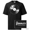 Quality Record Pressings - QRP T-Shirt  -  Shirts