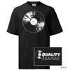Quality Record Pressings - QRP T-Shirt -  Shirts