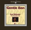 Ben Webster - Gentle Ben -  1/4 Inch - 15 IPS Tape