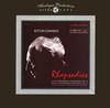 Leopold Stokowski - Rhapsodies -  1/4 Inch - 15 IPS Tape