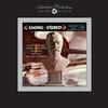 Heifetz, Reiner, Chicago Symphony Orchestra - Tchaikovsky: Violin Concerto -  1/4 Inch - 15 IPS Tape