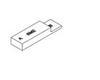 SME - Height Setting Gauge-Model 30/2 -  System Set Up Tools