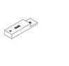 SME - Height Setting Gauge-Model 20/2 -  System Set Up Tools