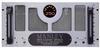 Manley Labs - Neo-Classic 250 Watt Monoblock Amplifiers -  Power Amplifiers