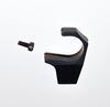 SME - Arm Rest, Series 300, IV & V with hardware -  System Set Up Tools