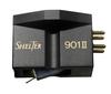 Shelter - S 901II MC Cartridge .3mv Output -  Low Output Cartridges