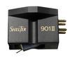 Shelter - S 901II MC Cartridge .3mv Output -  Low Output Cartridges