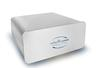 Audience - Adept Response aR2 Heavy Duty High Resolution Power Conditioner -  Line Conditioners