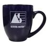 Acoustic Sounds - Speckled Blue Acoustic Sounds Campfire Mug -  Merchandise