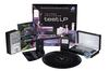 Acoustic Sounds - Ultimate Turntable Setup Kit -  System Set Up Tools
