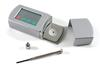 AcousTech - AcousTech Electronics Stylus Force Gauge -  Turntable Set Up Tools