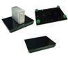 Gingko - Cloud 10 Jumbo Platform/ 26x20 -  Isolation Devices