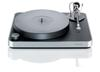 Clearaudio - Concept Turntable -  Turntables